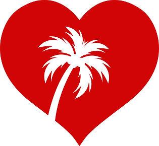 heart_palm_web.jpg