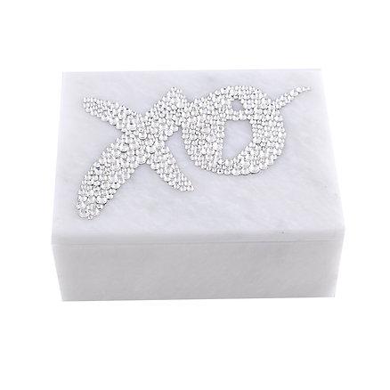 XO, Marble Box