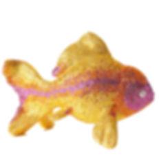 CrystalFish_Yellow.jpg