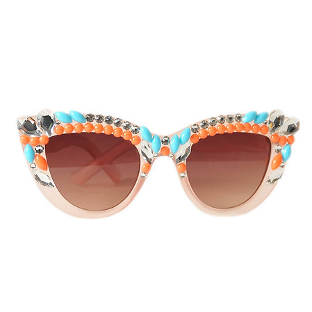 Biarritz, Fashion Sunglasses