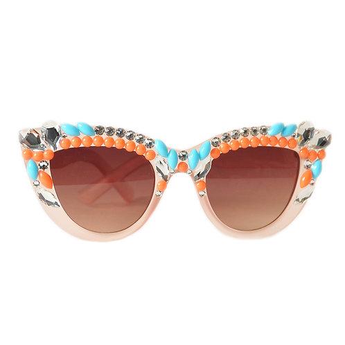 Biarritz, Fashion Sunglasses