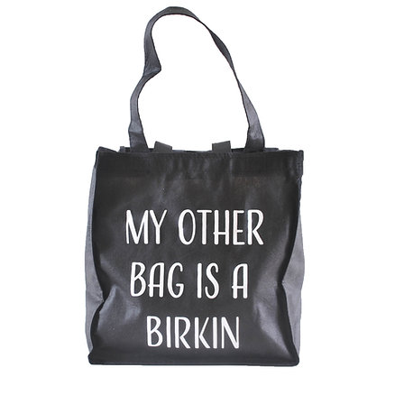 My Other Bag Tote