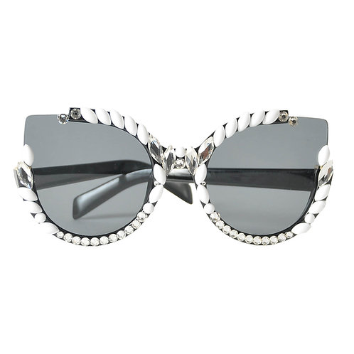 Almalfi, Fashion Sunglasses