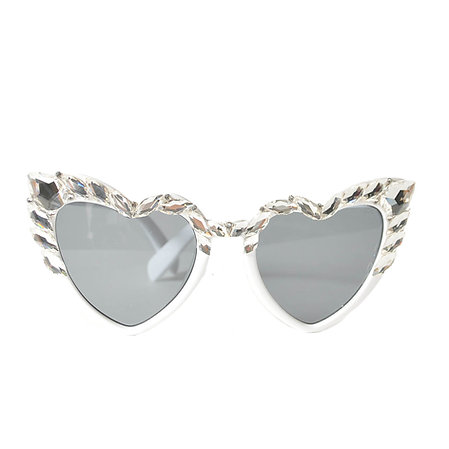 Ferrara, Fashion Sunglasses