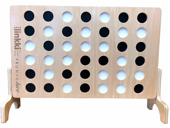 Connect Four4