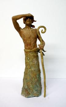 pellerin(46-14-12cm).jpg