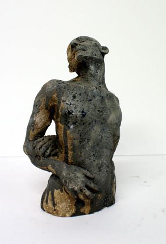 masculin(25-14-8cm).jpg