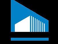 JRAY-Logo-vert-for-light-bg.png