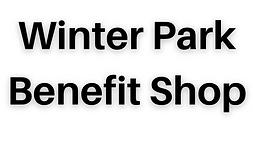 Winter Park Benefit Shop (2).png