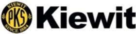 Kiewit-sponsor.jpg