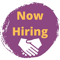 Now Hiring (6).png