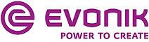 Evonik logo 2020.jpg
