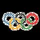png-transparent-2020-summer-olympics-201