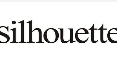 Thank you silhouettes, inc.