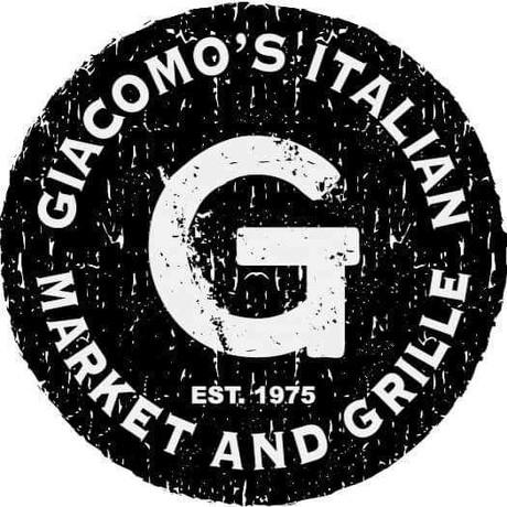 Thank you Giacomo's