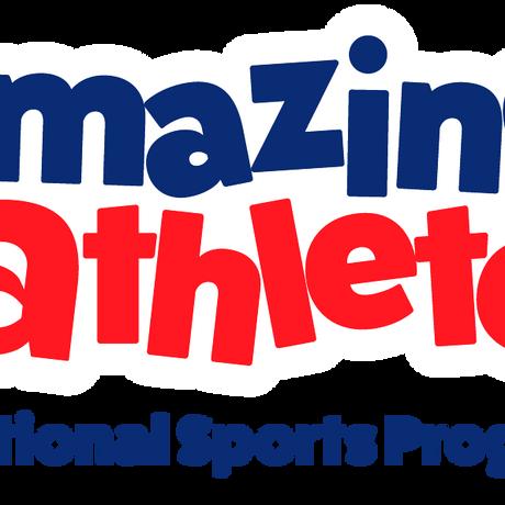 Thank you Amazing Athletes