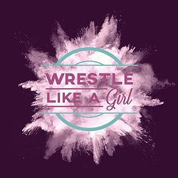 Sanction girls wrestling in the state of pennsylvania