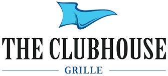 Thank you The Clubhouse Grille