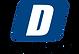 Defense200x136.png
