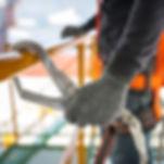 AdobeStock_206934917_edited.jpg