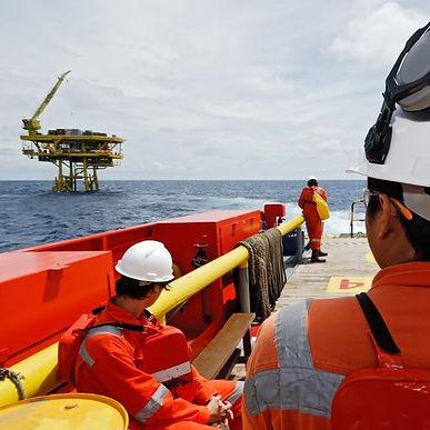 234826-plataforma-de-petroleo-x-dicas-de