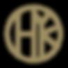 マーク透明2D9255C7-4415-4CF7-9411-125CC1A4F11