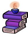 Books (Polly) png.PNG