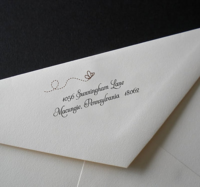 envelope addressing service envelope addressing for wedding invites wedding invitations
