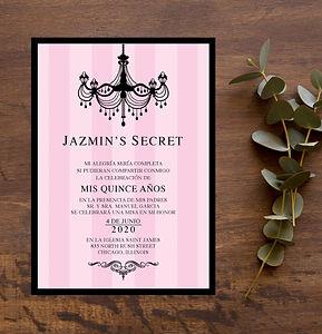 intro_invite_quince.jpg