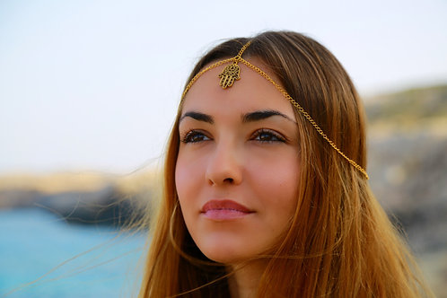 The Fatima