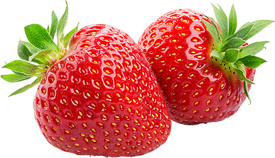 strawberry-.png-.png