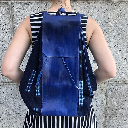 Voyager Backpack