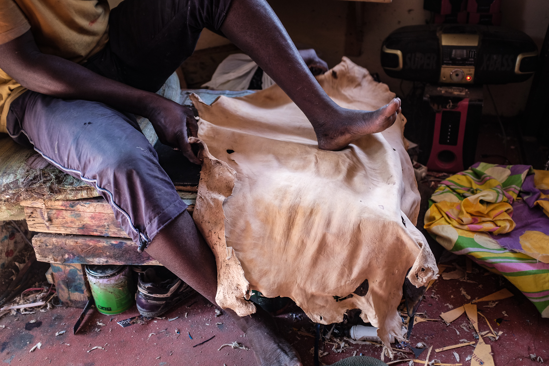 Senegal-31.jpg