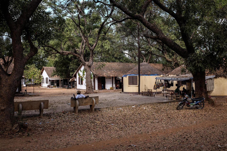 Senegal-41.jpg