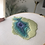 Thumbnail: Camelback Topography - Embroidery PDF Pattern