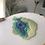 Thumbnail: Camelback Topography Pattern