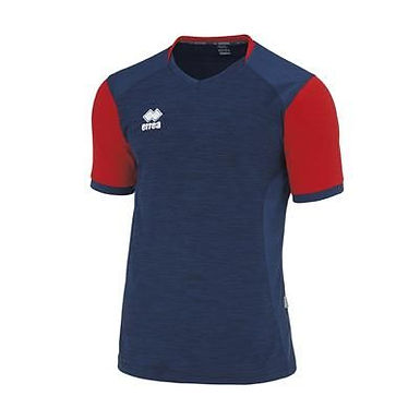 Errea Hiro Shirt S/S (6 Colours Available)