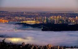 vancouver_fog_city-wallpaper-1440x900