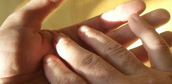 mijn handen 1 (3).jpg