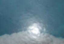 zon in zee bijgesneden.bmp