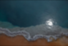 zon in zee mooi! (2).bmp