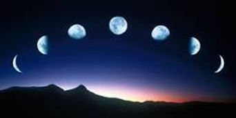 de maan.jpg