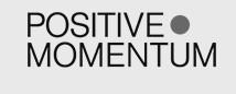 BW_Positive.jpg