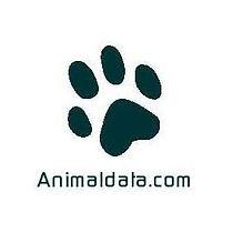 Animaldata.jpg