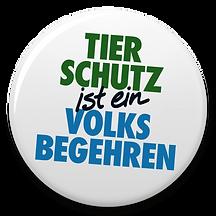 TSVB_Logo_RGB_Button.png
