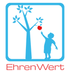 Logo_blau_Signatur.png