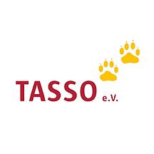 Tasso.png