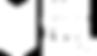 EYB-Logo-07-01_410x.png