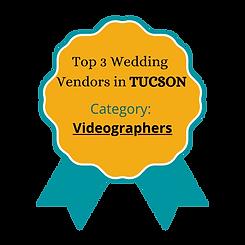 Top 3 Wedding Vendors in (1).png