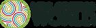 mgw-logo.png